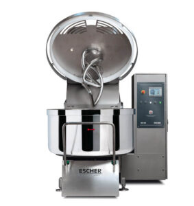 Click here to view our mixer products