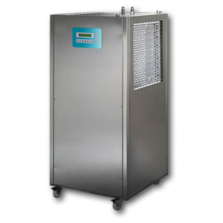 STM Professional Chiller